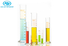 Glass Cylinder Measuring Graduated Cylinder