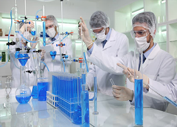 How can the traceability and daily management of laboratory equipment be better?