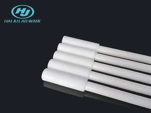 PTFE Magnetic Retriever